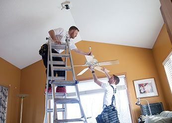 Electricians Minneapolis | Electrical Company Twin Cities