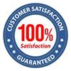 guarantee-100x100